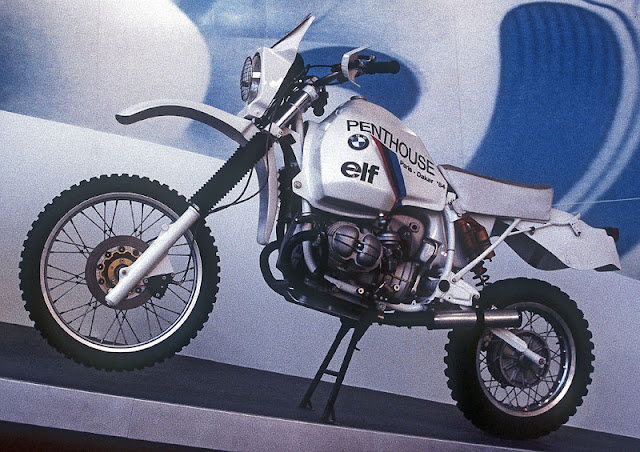 '84 GS