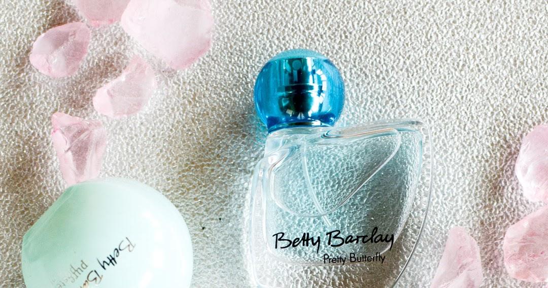 betty barclay parfums sch ne geschenke f r jede frau. Black Bedroom Furniture Sets. Home Design Ideas