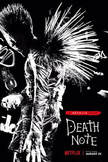 https://kingmoviestream.blogspot.com/2017/08/nonton-film-death-note-2017-subtitle.html