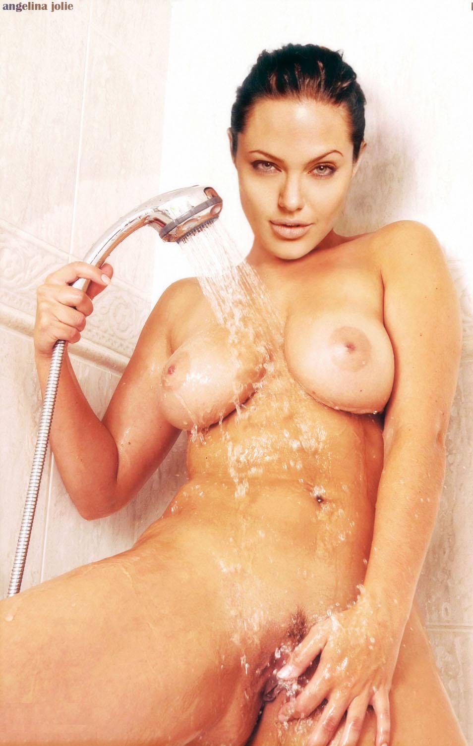 angelina-jolie-fake-xxx-nude-image-british-wife-solo