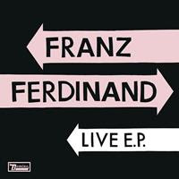 [2013] - Live EP