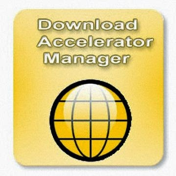 Download Accelerator Manager 4 5 27 Patch - Karan PC