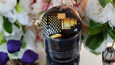 revue promesse d'orient heart and home eastern promise review avis test
