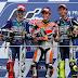 [FULL RACE MOTOGP] Mugello 2014