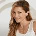 Η Δέσποινα Βανδή μας συστήνει το νέο μέλος της οικογένειάς της
