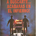 La ambulancia by Larry Cohen (1990) CASTELLANO
