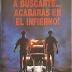 La ambulancia by Larry Cohen (1990) CASTELLANO