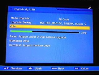 Download File Software Matrix Sinema HD