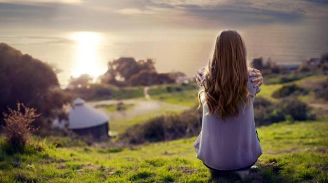 Cara Mengatasi Hati dan Pikiran yang Kacau