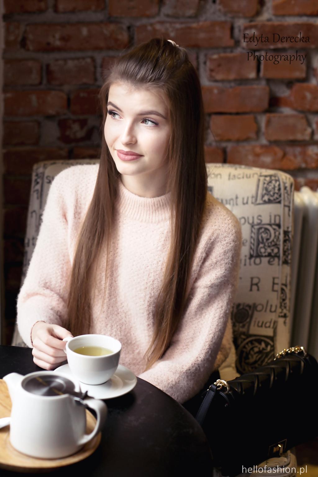 kawiarnia herbata w olsztynie