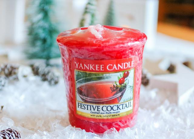 http://www.yankee-online.de/de/kerzen/weihnachten-2016/4473/yankee-candle-festive-cocktail-sampler-49-g?c=904