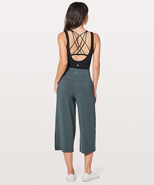 lululemon blissed-out-culotte