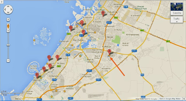 Q Ball Billiards Dubai Location Map,Location Map of Q Ball Billiards Dubai,Q Ball Billiards Dubai accommodation destinations attractions hotels map reviews photos pictures,Q Ball International City, Dubai