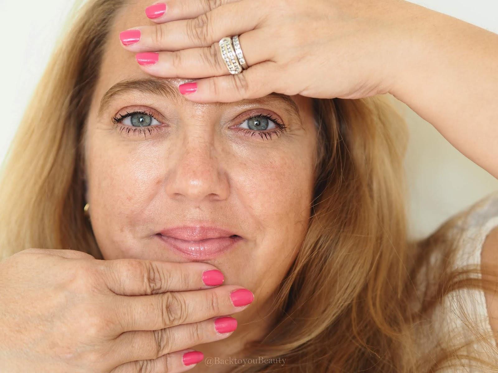 Skin Doctors massage