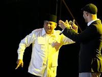 Prabowo Subianto Banyak 'Dibenci' Orang Karena 3 Hal Ini! Nomor 2 Sulit...