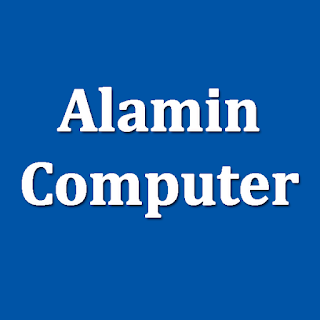 alamin computer training center dhaka bangladesh