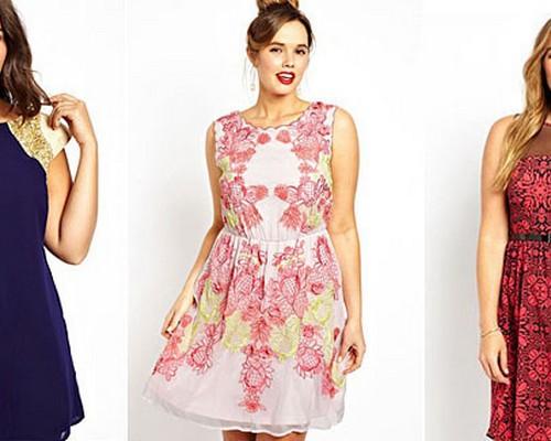 17 Model Kebaya Untuk Wanita Gemuk Berjilbab Agar Terlihat Baju