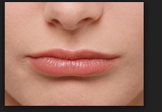 Cara Menipiskan Bibir Alami dan Permanen Dalam 1 Hari