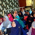"Menyikapi Maraknya Pergaulan Bebas: Remaja Muslimah Bangil Gelar Acara Bertema, ""Remaja dan Cinta"""