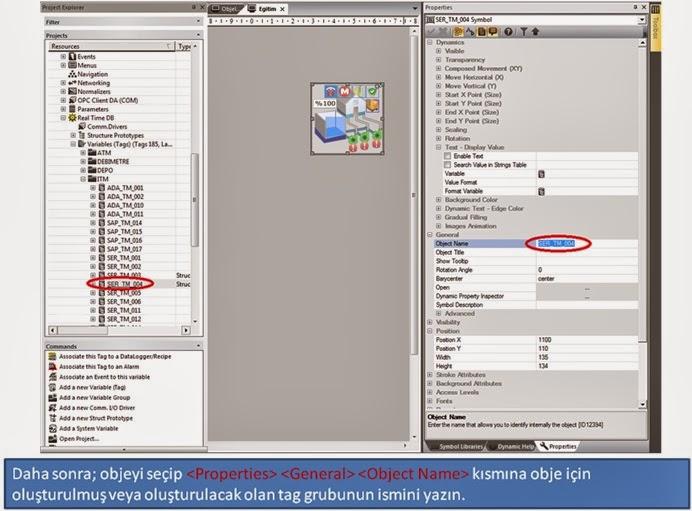 Download kepware c examples source code