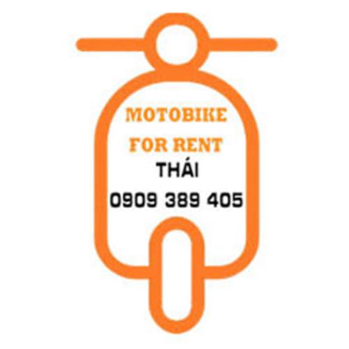 🏮 Anh Thái: 0909 389 405 - THUÊ XE MÁY VŨNG TÀU - 2021🏮