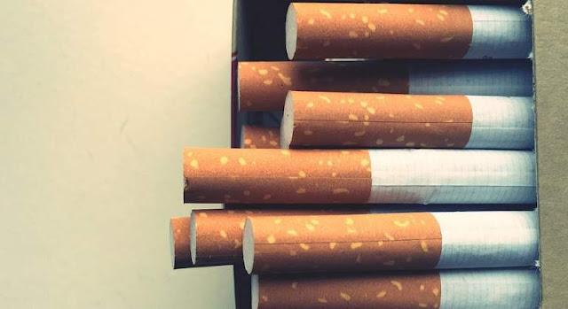 El contrabando de tabaco en Europa: 10.200 millones que financian el terrorismo