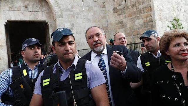 Israel, enojado por resoluciones de la Unesco, cuestiona la ONU
