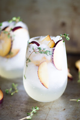 Plum-and-Thyme-Prosecco-Smash-via-blog-beau-monde