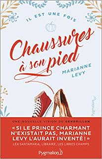 https://www.lesreinesdelanuit.com/2019/03/chaussures-son-pied-de-marianne-levy.html
