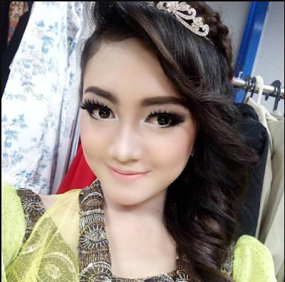 Download Lagu Mp3 Jihan Audy Dangdut Koplo Terbaru 2018
