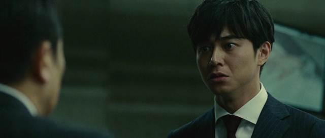 Screenshots Death Note Light Up the New World (2016) BluRay 360p MP4 Subtitle English Indonesia www.uchiha-uzuma.com