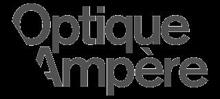 Optique Ampère