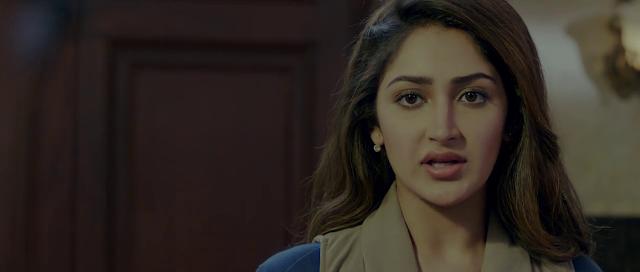 Shivaay 2016 Full Movie 300MB 700MB BRRip BluRay DVDrip DVDScr HDRip AVI MKV MP4 3GP Free Download pc movies