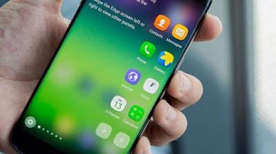 Kelebihan dan Keunggulan Samsung Galaxy S7