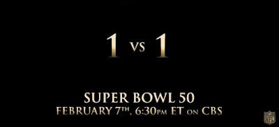 Panthers vs Denver live stream