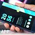 Mejor aplicación GRATIS - Android 2017