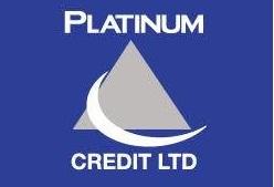 4 Job Opportunities at Platinum Credit Ltd, Sales Team Leaders