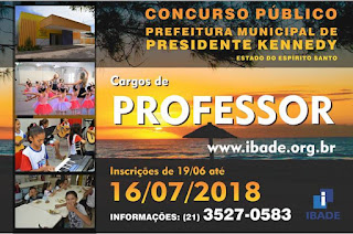 http://vnoticia.com.br/noticia/2833-secretaria-de-educacao-abre-concurso-publico-com-44-vagas-para-professores