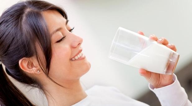 Merk Susu Low Fat Untuk Diet Dan Yang Bikin Gemuk Bagus Dan Terbaik