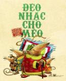Đeo Nhạc Cho Mèo - Truyện Cổ Tích Việt Nam - Nhiều Tác Giả