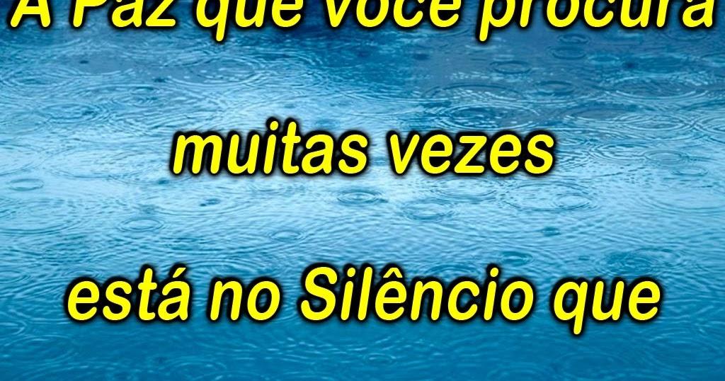 Frases De Amor Ao Proximo Para Facebook Hallowem