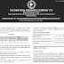New India Assurance Company Limited Notification for Administrative Officer Recruitment 2016