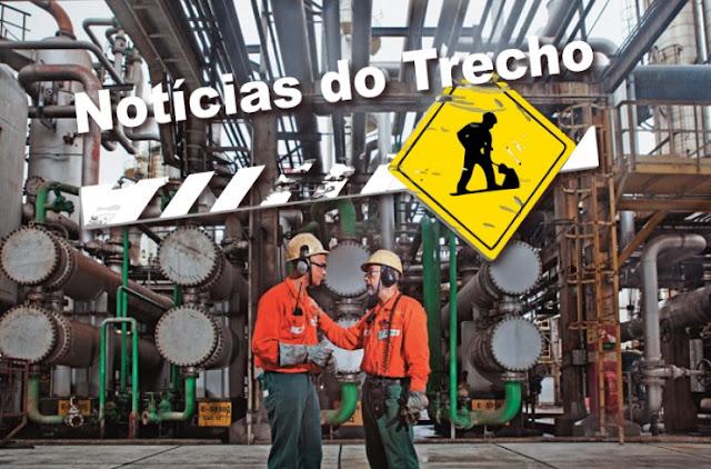 Resultado de imagem para Produção política da Petrobras