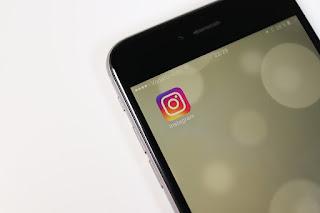 Cara Melihat Foto Profil Instagram Full HD