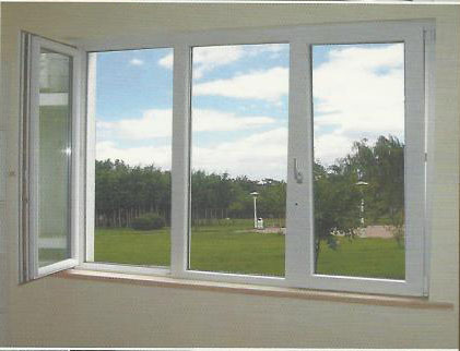 ... Windows and Door Price UPVC Open Window UPVC Top Open Hung Windows UPVC Casement Windows UPVC Windows Prices Online in India China USA UK Japan ... & Construction and Real Estate: UPVC Windows
