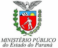 CONCURSO PÚBLICO MPE-PR 2017