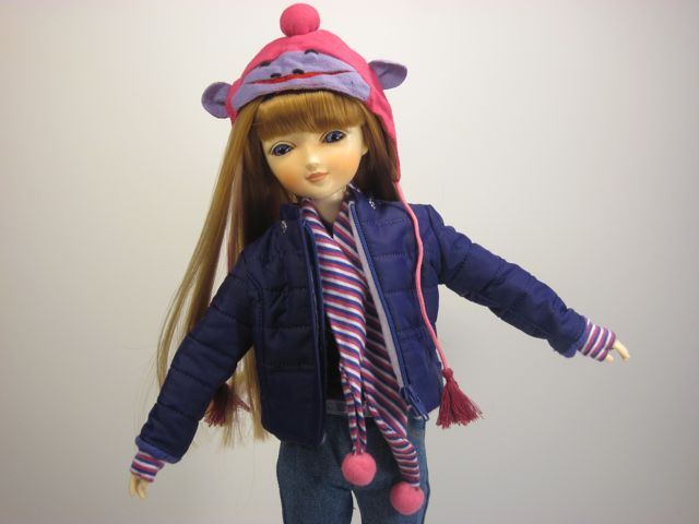 MiM-Doll-Review
