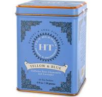 Tea Brands in The World