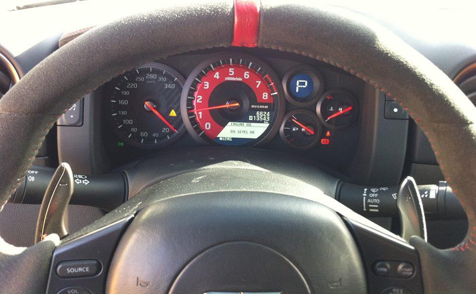 NISMO%2BINT Ένα αυθεντικό Nismo GT-R φωτογραφίζεται στην ελληνική αντιπροσωπεία, γίνεται viral Nismo GT-R, Nissan, Nissan GT-R, Nissan GT-R NISMO GT3, zblog