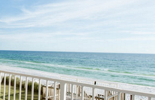 Beach House Condo For Sale By Owner in Destin Florida
